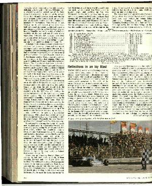 Page 88 of June 1979 archive issue thumbnail