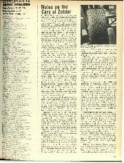 Page 107 of June 1980 issue thumbnail