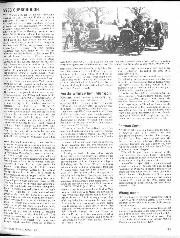 Page 111 of June 1980 issue thumbnail