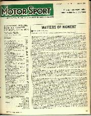Page 31 of June 1980 issue thumbnail