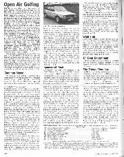 Archive issue June 1980 page 34 article thumbnail