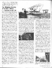 Archive issue June 1980 page 48 article thumbnail