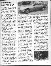 Page 53 of June 1980 issue thumbnail