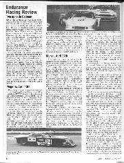 Page 62 of June 1980 issue thumbnail