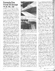 Page 70 of June 1980 issue thumbnail