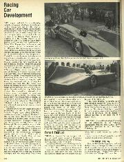 Page 74 of June 1980 issue thumbnail
