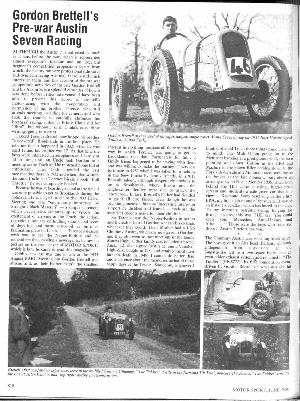 Page 36 of June 1980 archive issue thumbnail