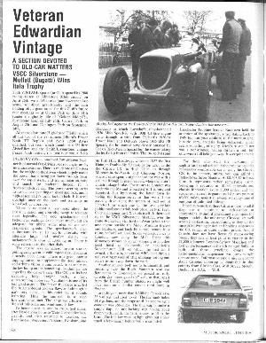 Page 46 of June 1980 archive issue thumbnail