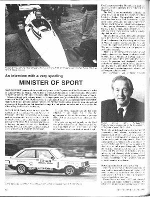 Page 56 of June 1980 archive issue thumbnail