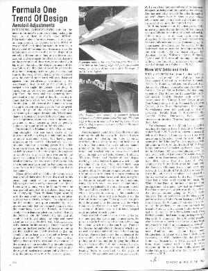 Page 70 of June 1980 archive issue thumbnail