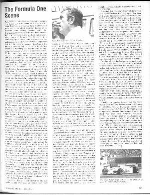 Page 71 of June 1980 archive issue thumbnail