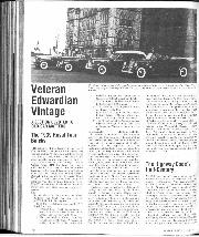 Page 106 of June 1981 issue thumbnail