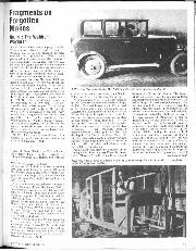 Archive issue June 1981 page 107 article thumbnail