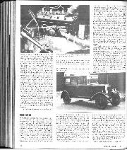 Page 108 of June 1981 issue thumbnail