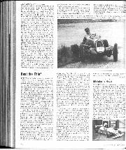 Page 114 of June 1981 issue thumbnail