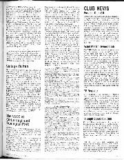 Archive issue June 1981 page 39 article thumbnail