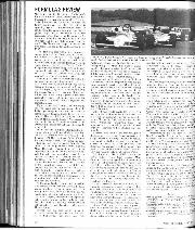 Page 40 of June 1981 issue thumbnail