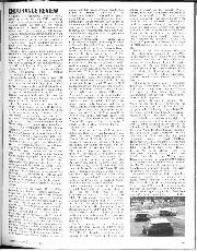 Page 41 of June 1981 issue thumbnail