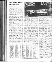 Page 42 of June 1981 issue thumbnail