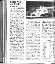 Page 46 of June 1981 issue thumbnail