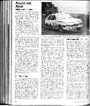 Archive issue June 1981 page 48 article thumbnail