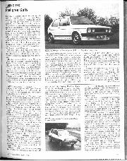 Page 49 of June 1981 issue thumbnail