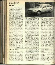 Page 50 of June 1981 issue thumbnail