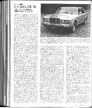 Archive issue June 1981 page 66 article thumbnail