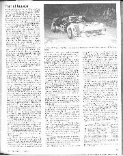 Archive issue June 1981 page 69 article thumbnail