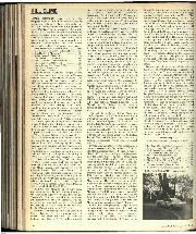 Page 70 of June 1981 issue thumbnail