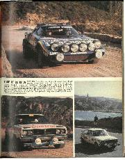 Page 79 of June 1981 issue thumbnail