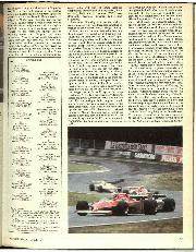 Archive issue June 1981 page 83 article thumbnail