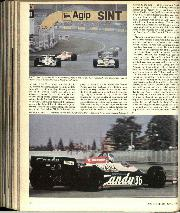 Archive issue June 1981 page 84 article thumbnail