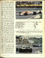 Archive issue June 1981 page 85 article thumbnail