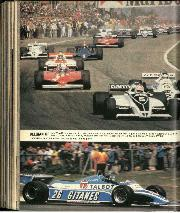 Page 86 of June 1981 issue thumbnail