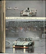 Page 88 of June 1981 issue thumbnail
