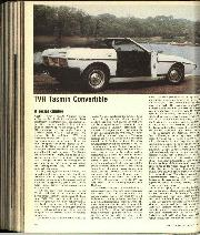 Page 90 of June 1981 issue thumbnail