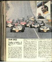 Page 94 of June 1981 issue thumbnail