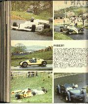 Page 98 of June 1981 issue thumbnail