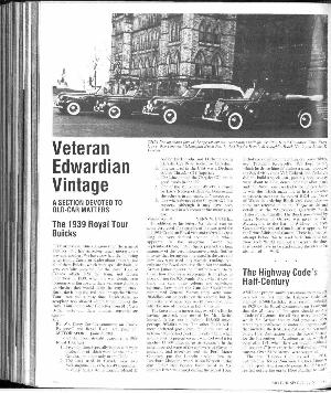 Page 106 of June 1981 archive issue thumbnail