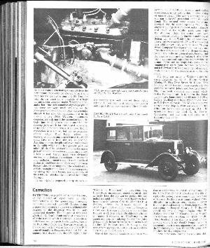 Page 108 of June 1981 archive issue thumbnail