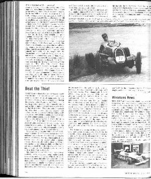 Page 114 of June 1981 archive issue thumbnail