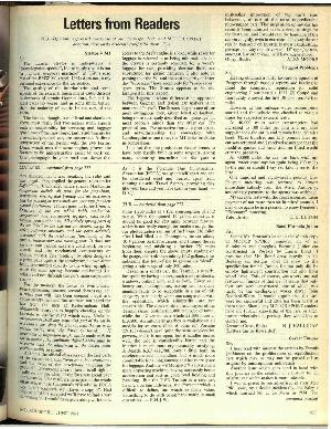 Page 123 of June 1981 archive issue thumbnail