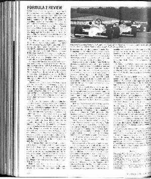 Page 40 of June 1981 archive issue thumbnail