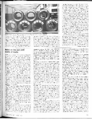 Page 43 of June 1981 archive issue thumbnail