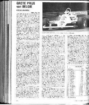 Page 46 of June 1981 archive issue thumbnail