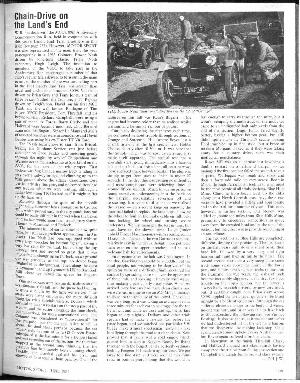 Page 57 of June 1981 archive issue thumbnail