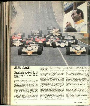 Page 94 of June 1981 archive issue thumbnail