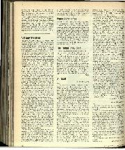 Page 102 of June 1982 issue thumbnail