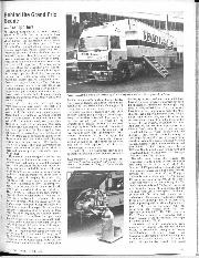 Archive issue June 1982 page 109 article thumbnail